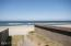 1905 NE 68th St., Lincoln City, OR 97367 - Beach Access at NE 66th