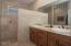 1905 NE 68th St., Lincoln City, OR 97367 - Designer Bathroom