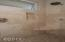 1905 NE 68th St., Lincoln City, OR 97367 - Walk in Travertine tile shower