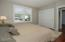 1905 NE 68th St., Lincoln City, OR 97367 - Master Bedroom