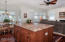 1905 NE 68th St., Lincoln City, OR 97367 - Kitchen