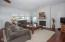 1905 NE 68th St., Lincoln City, OR 97367 - Great Room