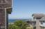 1905 NE 68th St., Lincoln City, OR 97367 - Ocean Views from yard