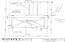 1714 NW Oceania Dr, Waldport, OR 97394 - Preliminary site plans