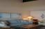 301 Otter Crest Dr, 358-9, 1/6th Share, Otter Rock, OR 97369 - Living room