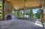 1024 Se 36th Street, South Beach, OR 97366 - Living room with Views!