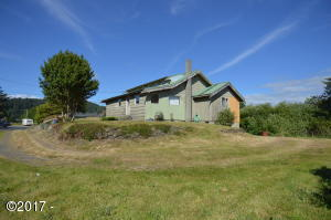 6405 Spring Street, Pacific City, OR 97135