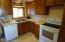 6809 NW Logan Road, Lincoln City, OR 97367 - Kitchen 2