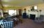 6809 NW Logan Road, Lincoln City, OR 97367 - Living Room 2