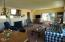 6809 NW Logan Road, Lincoln City, OR 97367 - Living Room 4