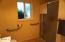 6809 NW Logan Road, Lincoln City, OR 97367 - Master Bath 2
