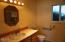 6809 NW Logan Road, Lincoln City, OR 97367 - Master Bath