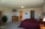6809 NW Logan Road, Lincoln City, OR 97367 - Master 2