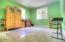 871 SE 98th St., South Beach, OR 97366 - Bedroom 1a