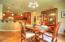 871 SE 98th St., South Beach, OR 97366 - Dining Room 2