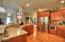 871 SE 98th St., South Beach, OR 97366 - Kitchen 2