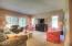 871 SE 98th St., South Beach, OR 97366 - Living Room 1