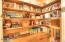 871 SE 98th St., South Beach, OR 97366 - Pantry