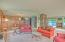 5540 El Mundo Ave, Lincoln City, OR 97367 - Great Room