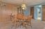 5540 El Mundo Ave, Lincoln City, OR 97367 - Dining Room