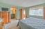 5540 El Mundo Ave, Lincoln City, OR 97367 - Master Bedroom