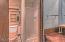 5540 El Mundo Ave, Lincoln City, OR 97367 - Master Bath