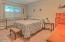 5540 El Mundo Ave, Lincoln City, OR 97367 - Bedroom 2