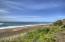 5540 El Mundo Ave, Lincoln City, OR 97367 - Beach