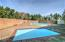 5540 El Mundo Ave, Lincoln City, OR 97367 - Community Pool