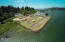 850 NW Alsea Hwy, Waldport, OR 97394 - Waterfront view