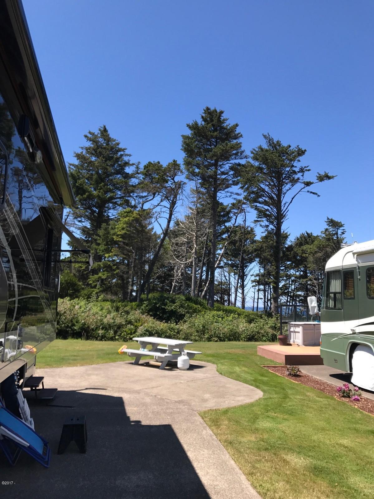 6225 N Coast Hwy Lot 33, Newport, OR 97365 - 2C694B1B-926B-4BCC-9105-5B5EE2B1AE44.JPG