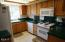 623 SW Ebb Ave, Lincoln City, OR 97367 - Kitchen