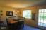 623 SW Ebb Ave, Lincoln City, OR 97367 - Dining