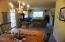 623 SW Ebb Ave, Lincoln City, OR 97367 - Dining-Living Room