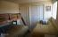 623 SW Ebb Ave, Lincoln City, OR 97367 - Bedroom 1.2