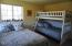 623 SW Ebb Ave, Lincoln City, OR 97367 - Bedroom 3.2