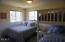 623 SW Ebb Ave, Lincoln City, OR 97367 - Bedroom 3