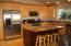 125 NW Vista St, Depoe Bay, OR 97341 - Kitchen
