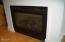 125 NW Vista St, Depoe Bay, OR 97341 - Gas Fireplace