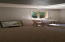 1024 Se 36th Street, South Beach, OR 97366 - Activity Room