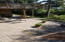 1024 Se 36th Street, South Beach, OR 97366 - Cobblestone Patio