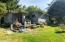 6106 NE Mason Ave, Yachats, OR 97498 - Front of house