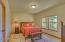 1323 NE Harbor Ridge, Lincoln City, OR 97367 - Master Bedroom