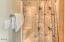 1323 NE Harbor Ridge, Lincoln City, OR 97367 - Master Bath