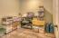 1323 NE Harbor Ridge, Lincoln City, OR 97367 - Storage Room