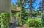1323 NE Harbor Ridge, Lincoln City, OR 97367 - Side Of Home