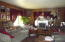 199/197 SE South 40 Ln, Depoe Bay, OR 97341 - Manufacture Living Room