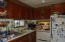 199/197 SE South 40 Ln, Depoe Bay, OR 97341 - Manufactured Kitchen