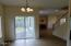 7135 NE Benton Pl, Newport, OR 97365 -  kit