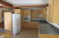 4477 S Alta Dr, Lincoln City, OR 97367 - Kitchen